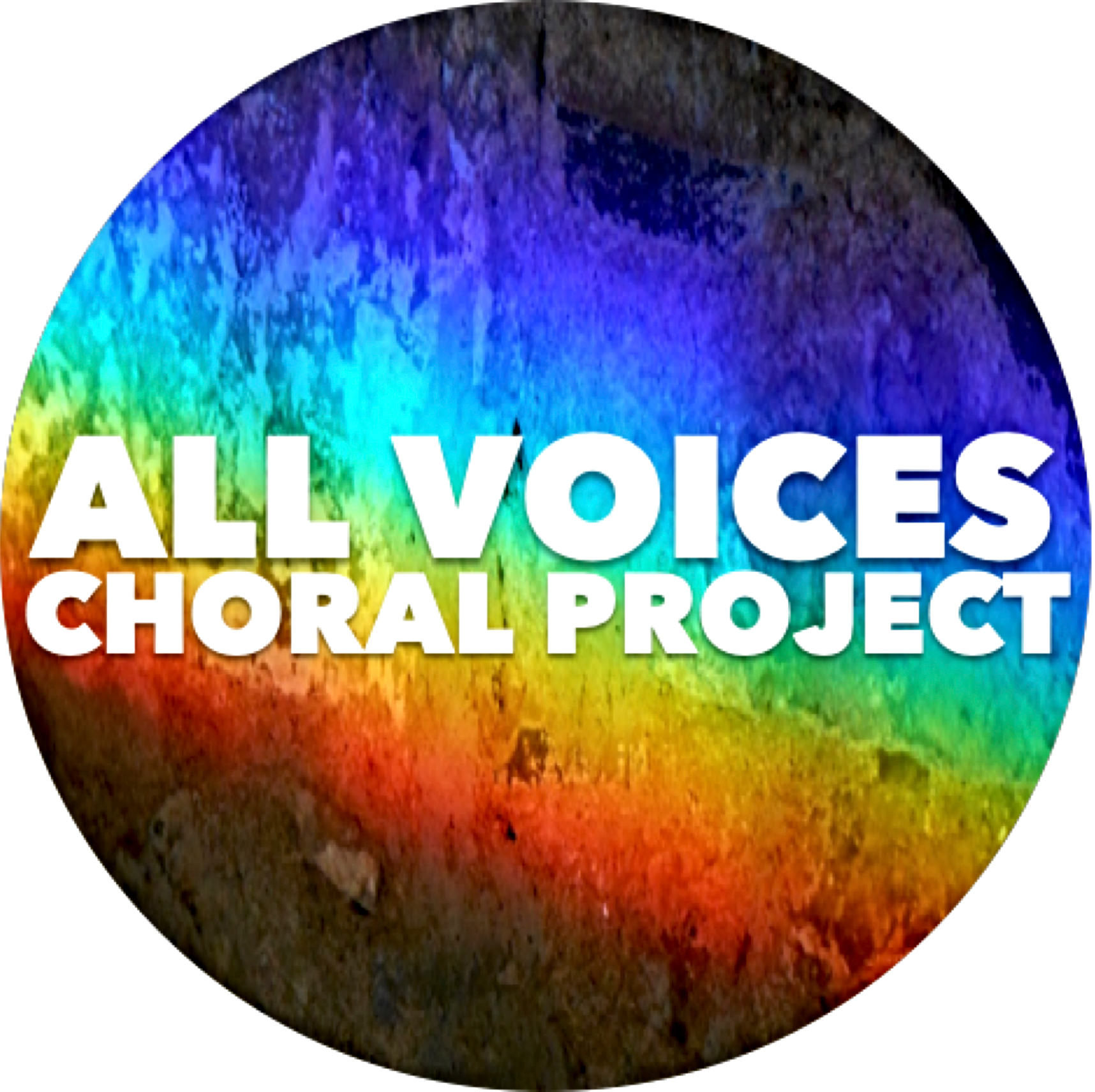 ALL VOICES CHORAL PROJECT